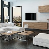 Mitnahmemöbel Und Junges Wohnen Preiswerte Moderne Möbel